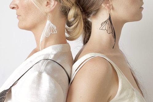 Asa Earrings