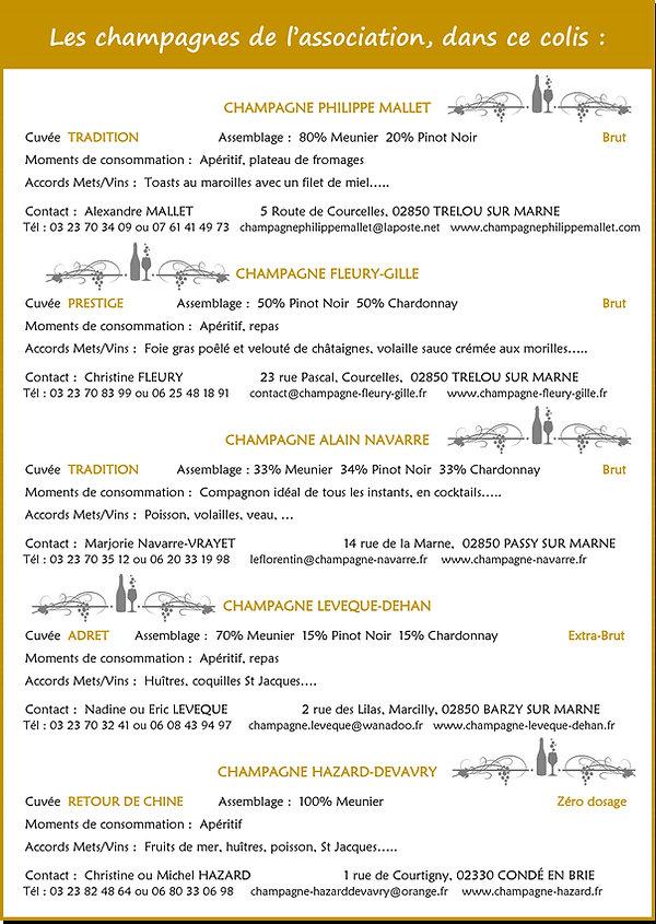 LISTE DES CHAMPAGNES COLIS RECTO.jpg