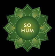 SoHum_Logo_notagline-01.png