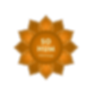 SoHum_OrangeLogo-04.png