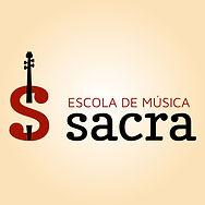 Logo_Escola_de_Música_Sacra.jpg