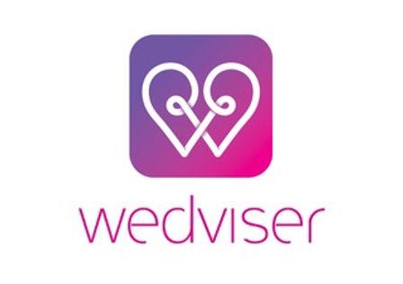 Wedviser-Logo.jpg