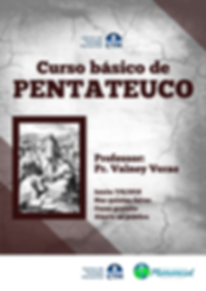 Pentateuco CTM - Untitled Page.png