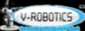 V-ROBOTICS LOGO5.png