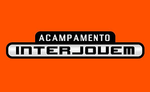 Logo Interjovem.jpg