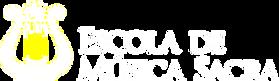 Logo Escola de Música Sacra