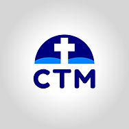 Logo CTM.jpg