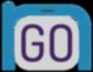 nGO logo.png