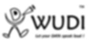 Wudi_Logo.png