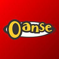 Logo OANSE.jpg