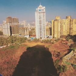 Mumbai ka King Kong!