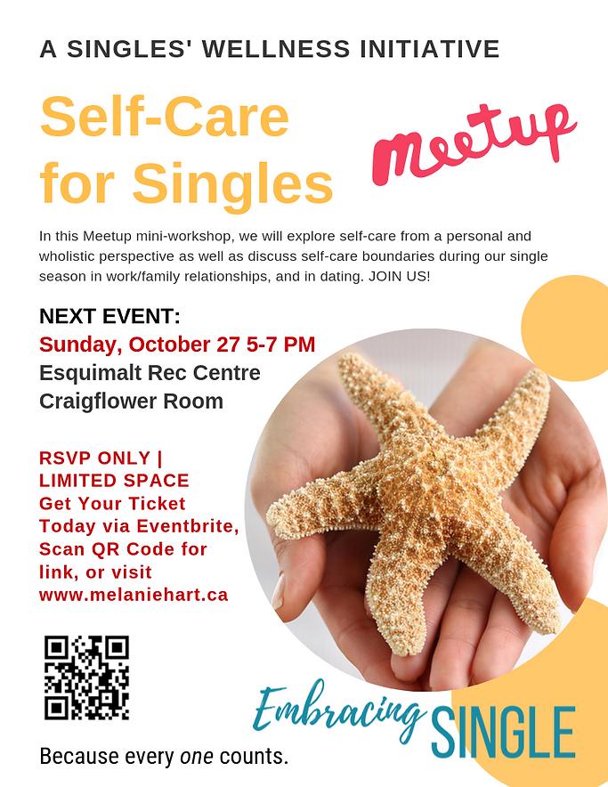 October 27 MeetUp Flyer.png