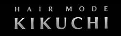 ヘアモードキクチ ロゴ.png