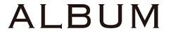 ALBUMのロゴ.png