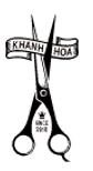 KHANH HOA ロゴ.png