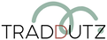 Logo Traddutz 2021