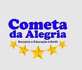 cometa.png