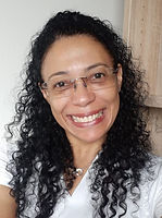 Patricia.jfif