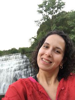 Niki and waterfall.jpg