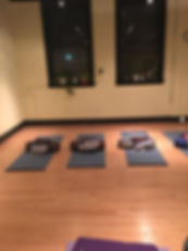 Yoga nidra set up.jpg