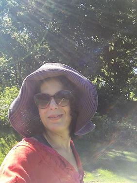 Niki the light in the purple hat.jpg
