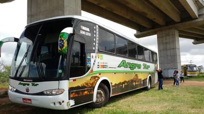 AngraTur Turismo