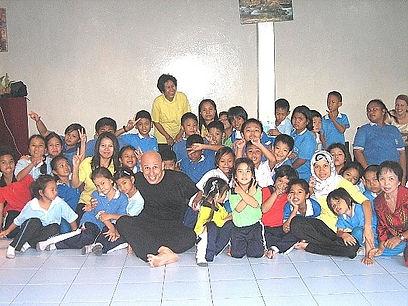 Bangkok Homeless Children-1.jpg