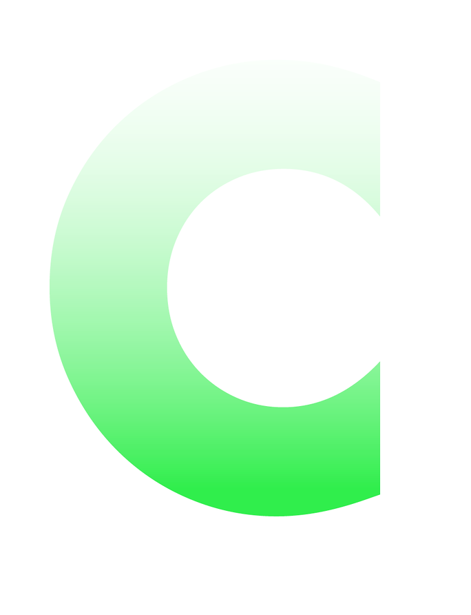 circulos_eco.png