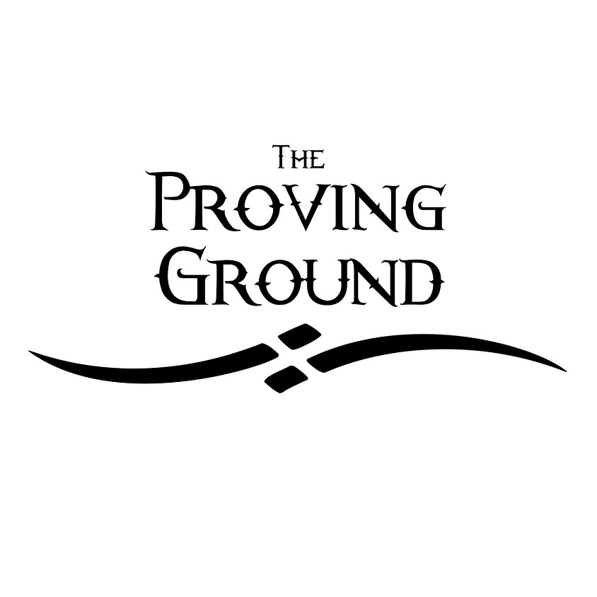 The Proving Ground Classic