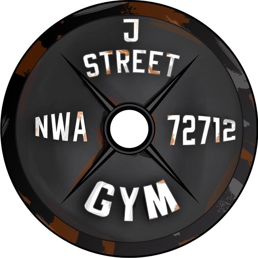 J Street Classic