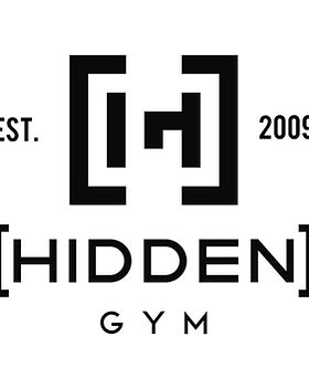 [Hidden-Gym]_main-logo_established.jpg