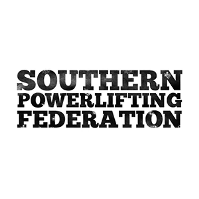 SPF Worlds Championship