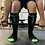 Thumbnail: Deadlift Socks