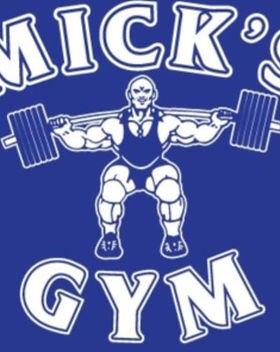 micks gym_edited_edited.jpg