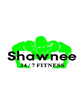 Shawnee Fitness.jpg
