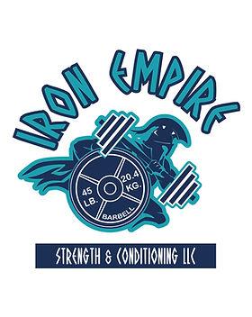 Iron empire logo_Artboard 1.jpg