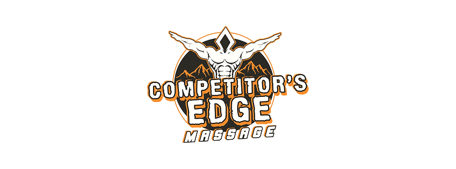 CE Massage Logo_NEW-01.png