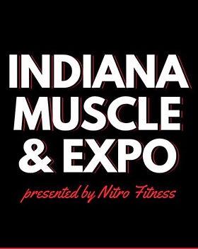 Indiana Muscle.JPG