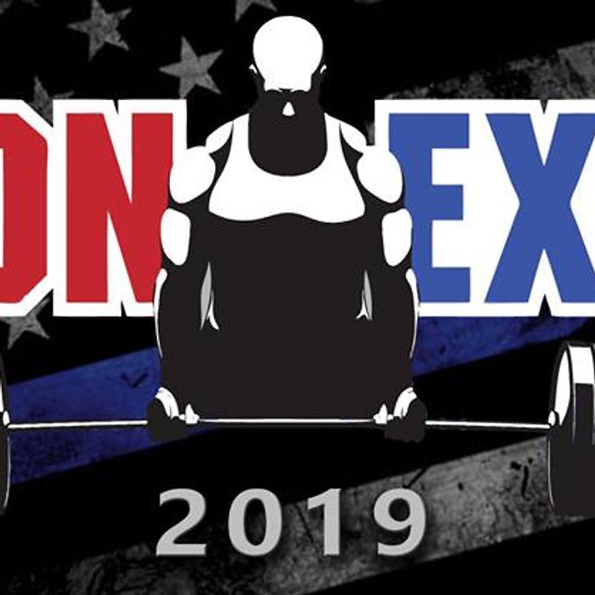 IRON EXPO 2019 (1)