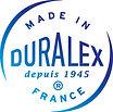 Duralex - Logo Color low res.jpg