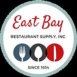 [FINAL] EBRS Logo_Lrg.png