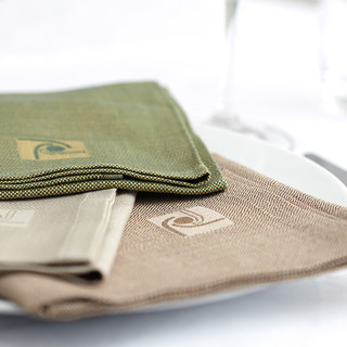 napkins-with-logo.jpg