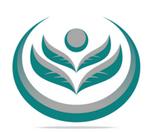 Logo - Example 2