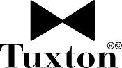 Tuxton Logo.png