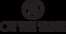 OTT Logo 2.png
