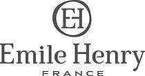 Emile Henry Logo.jpg
