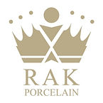 rak_porcelain_logo.jpg