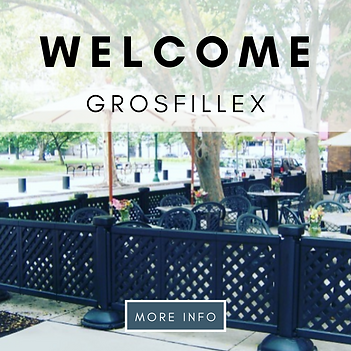 Grosfillex Welcome.png