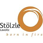 stolzle-logo-300x300.png