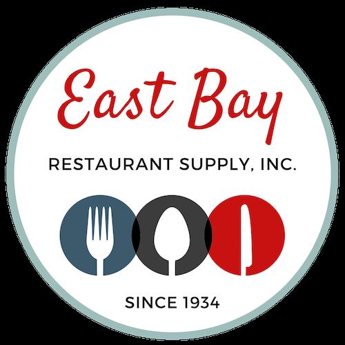 [FINAL] EBRS Logo_Sm (1)
